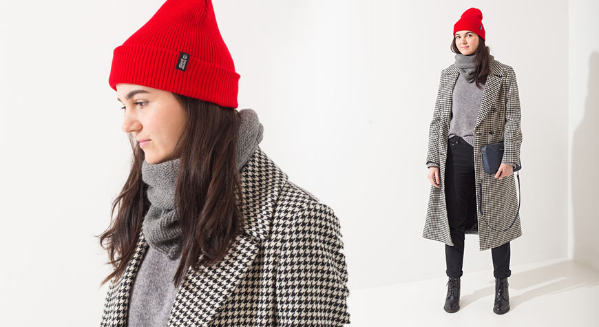 Весна 2019 – изучаем тенденции и составляем модные луки